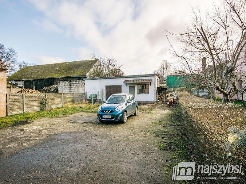 Dom na sprzedaż Przybiernów, Wieś  200m2 Foto 11