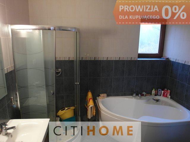 Dom na sprzedaż Otwock, Wólka Mlądzka  240m2 Foto 7