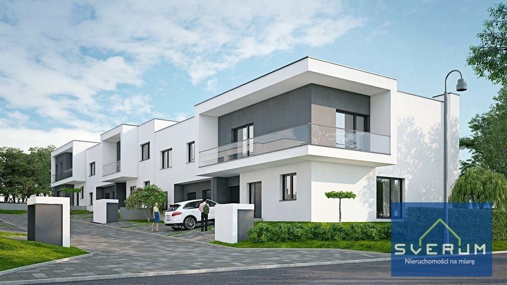 Dom na sprzedaż Częstochowa, Grabówka, Rybacka  169m2 Foto 5