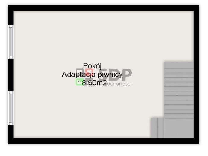 Mieszkanie czteropokojowe  na sprzedaż Wrocław, Stare Miasto, Przedmieście Oławskie, Zygmunta Krasińskiego  113m2 Foto 6