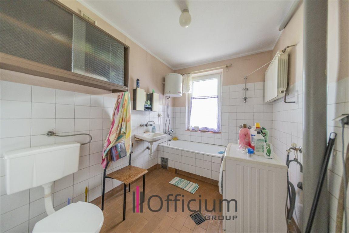 Dom na sprzedaż Zawady  300m2 Foto 12