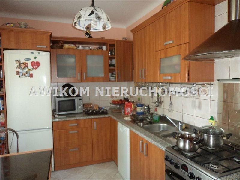 Dom na sprzedaż Żyrardów, Puszcza Mariańska  100m2 Foto 4