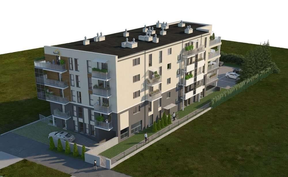 Mieszkanie czteropokojowe  na sprzedaż Poznań, Jeżyce, Piątkowska  67m2 Foto 5