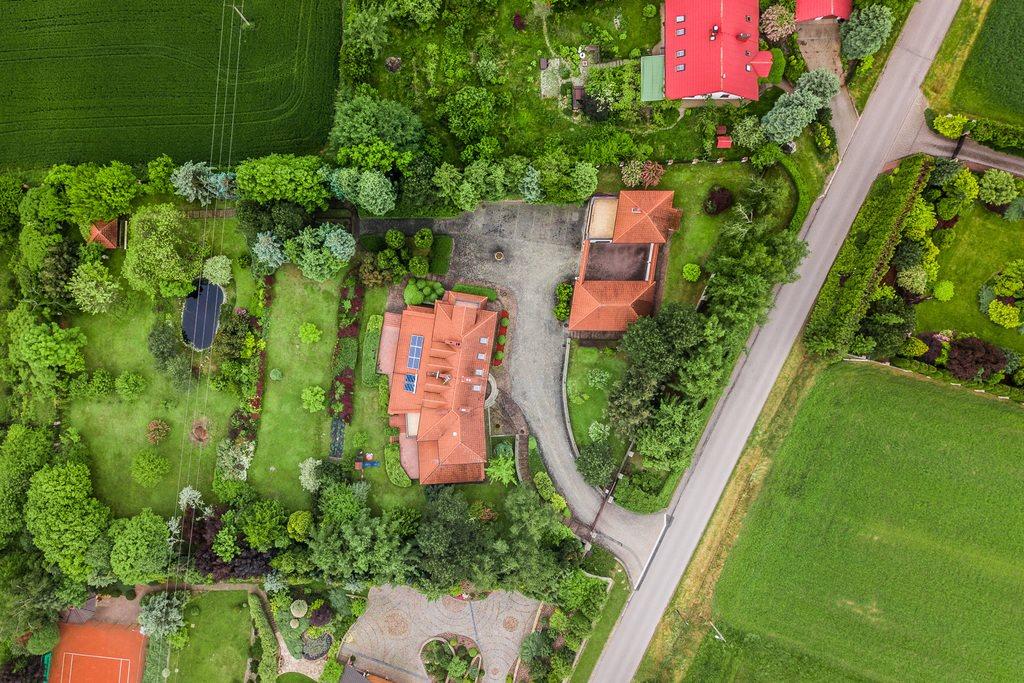 Dom na sprzedaż Michałowice  464m2 Foto 9