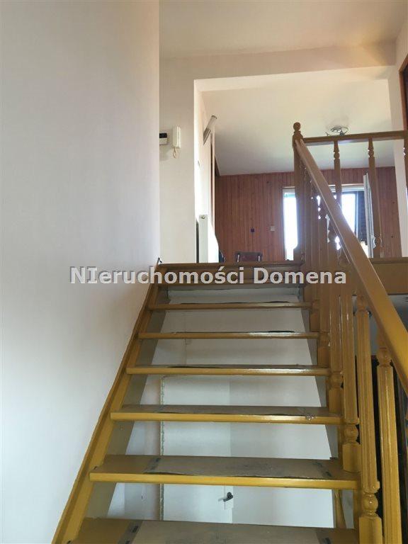 Dom na wynajem Tomaszów Mazowiecki  250m2 Foto 5