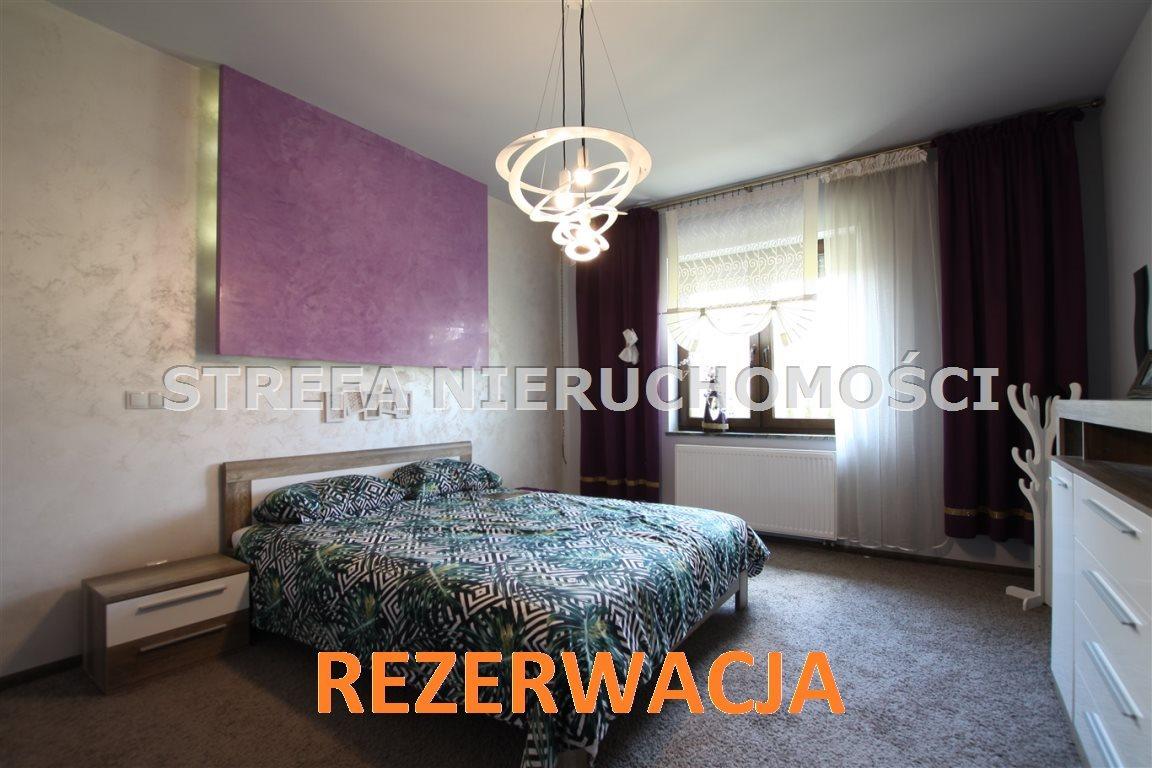 Dom na sprzedaż Liciążna  207m2 Foto 8