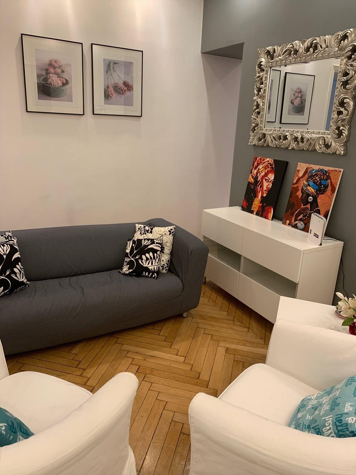 Mieszkanie trzypokojowe na sprzedaż Łódź, Śródmieście, al. Tadeusza Kościuszki 56  83m2 Foto 12
