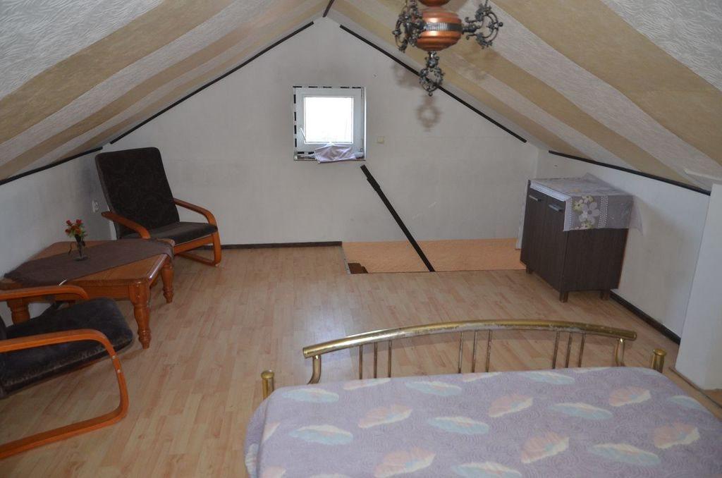 Dom na sprzedaż Szczecin, Bukowo  50m2 Foto 9