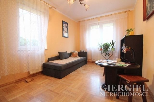 Mieszkanie trzypokojowe na wynajem Rzeszów, Nowosądecka  68m2 Foto 6
