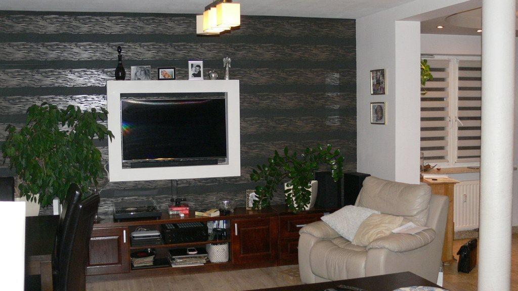 Mieszkanie trzypokojowe na sprzedaż Kielce, Tektoniczna  90m2 Foto 1