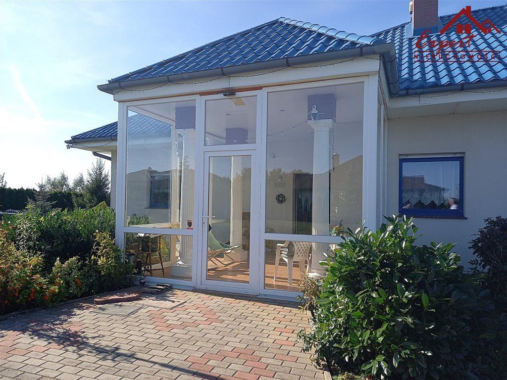Dom na sprzedaż Wikielec  323m2 Foto 3