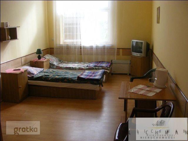 Lokal użytkowy na sprzedaż Rusinowo  1000m2 Foto 7