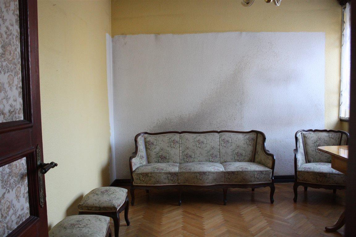 Dom na sprzedaż Katowice, Brynów  194m2 Foto 6
