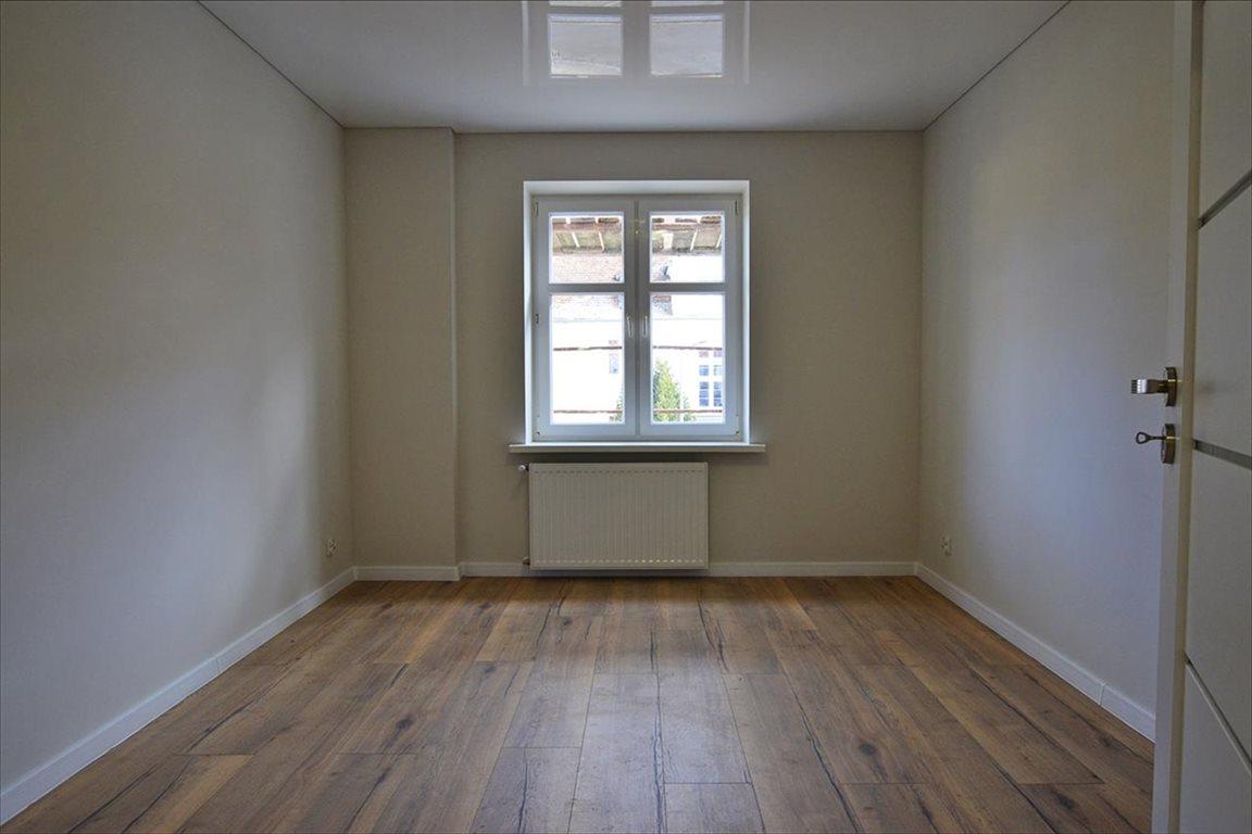 Mieszkanie czteropokojowe  na sprzedaż Elbląg, Elbląg, Chopina  63m2 Foto 3