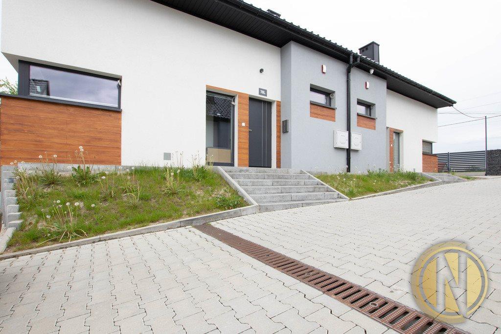Dom na wynajem Gaj  105m2 Foto 1