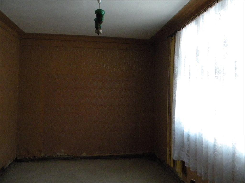 Działka budowlana na sprzedaż Kobiele Wielkie, okolice  2600m2 Foto 10