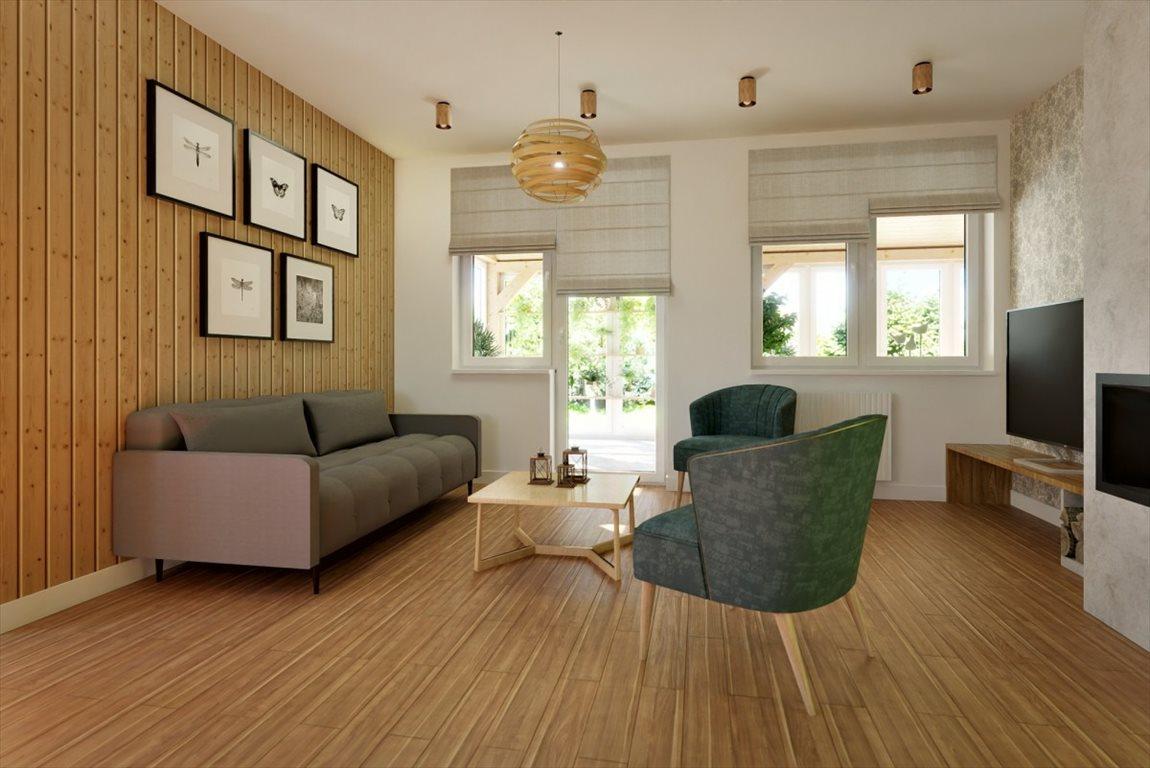 Dom na sprzedaż Jeszkowice, Główna  209m2 Foto 2