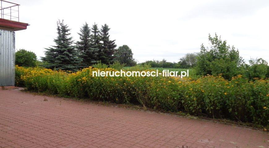 Lokal użytkowy na sprzedaż Stronno  690m2 Foto 2