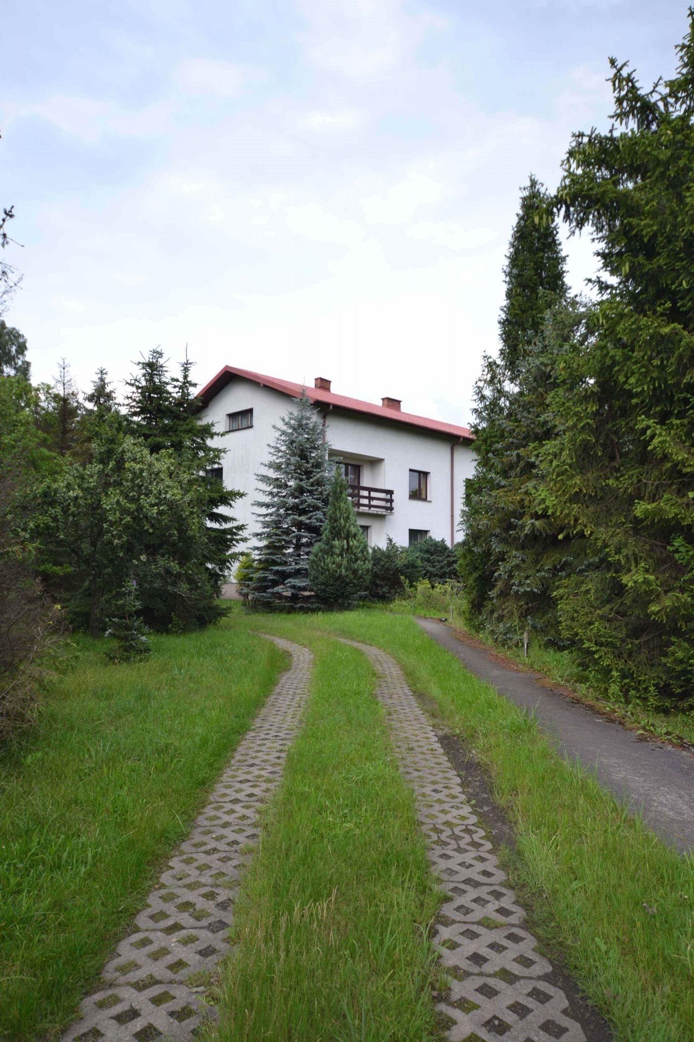 Mieszkanie czteropokojowe  na wynajem Częstochowa, Błeszno  105m2 Foto 7