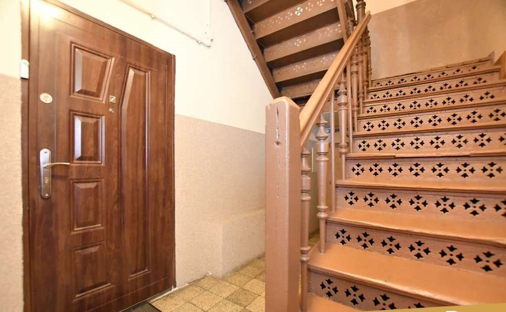 Dom na sprzedaż Zabrze, Bolesława Chrobrego  338m2 Foto 13