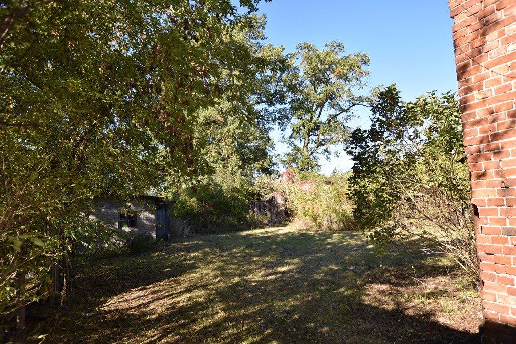 Dom na sprzedaż Dłutów  166m2 Foto 11