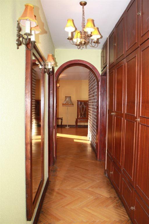 Dom na sprzedaż Katowice, Brynów  194m2 Foto 9