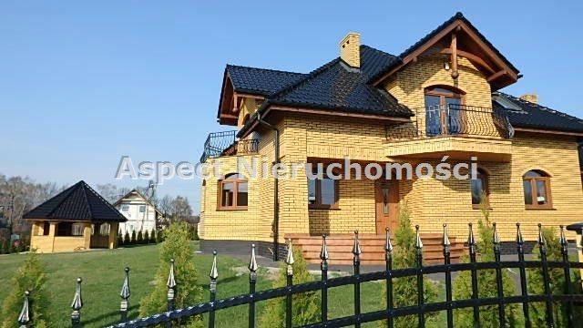 Dom na sprzedaż Radlin  563m2 Foto 4