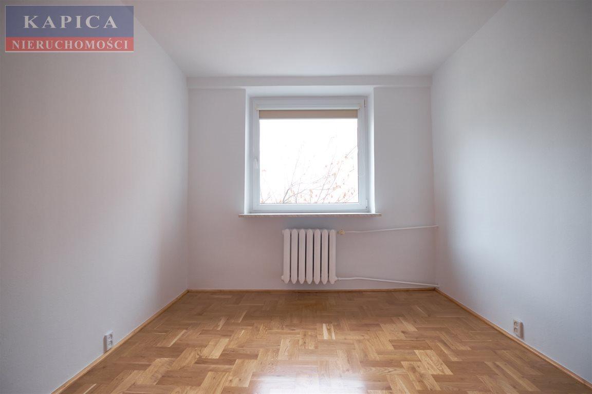 Mieszkanie trzypokojowe na sprzedaż Warszawa, Wola, Czyste  71m2 Foto 5