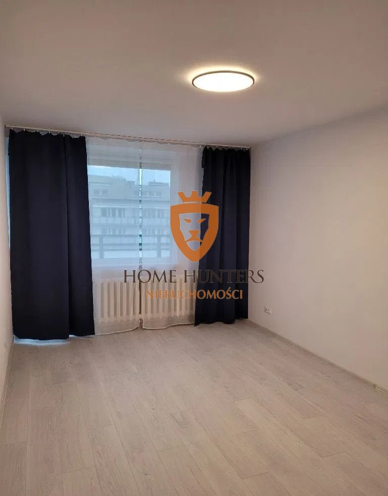 Mieszkanie dwupokojowe na sprzedaż Warszawa, Mokotów, Wiśniowa  39m2 Foto 1