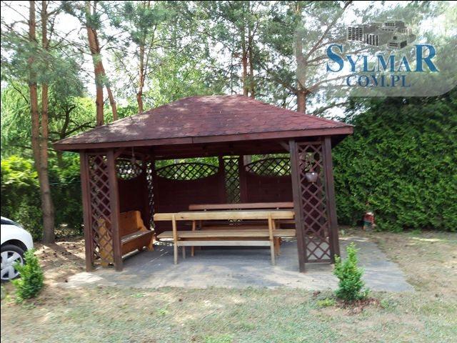 Dom na sprzedaż Rozniszew, Rozniszew  84m2 Foto 12