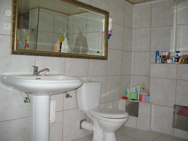 Dom na sprzedaż Częstochowa, Grabówka, brak  240m2 Foto 6
