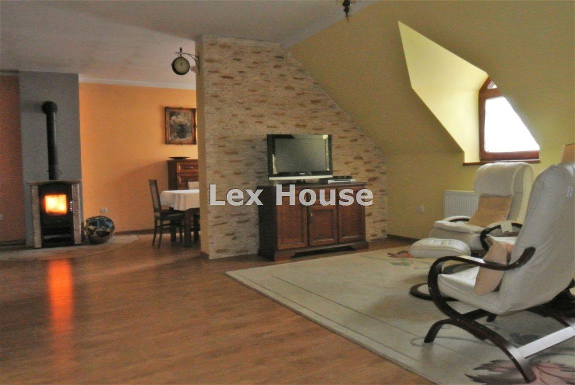 Dom na sprzedaż Trzebież  418m2 Foto 7