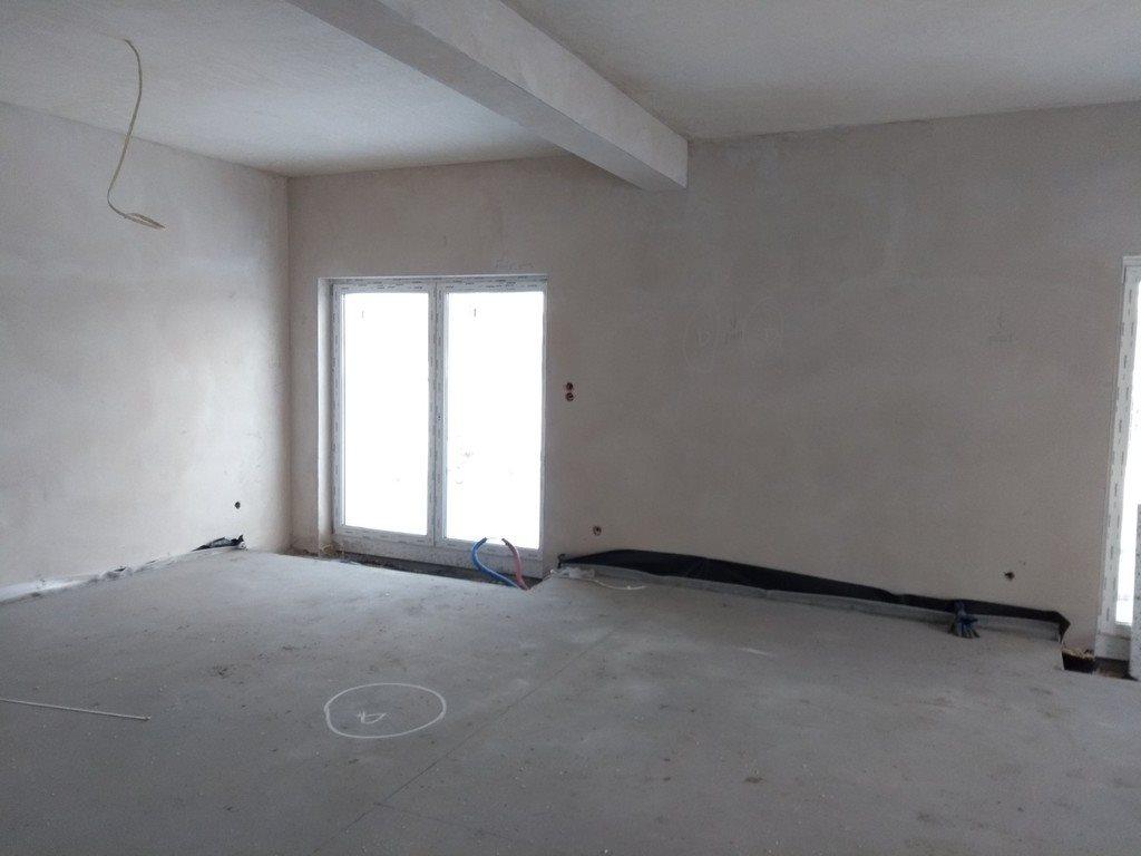 Dom na sprzedaż Gniezno  178m2 Foto 4
