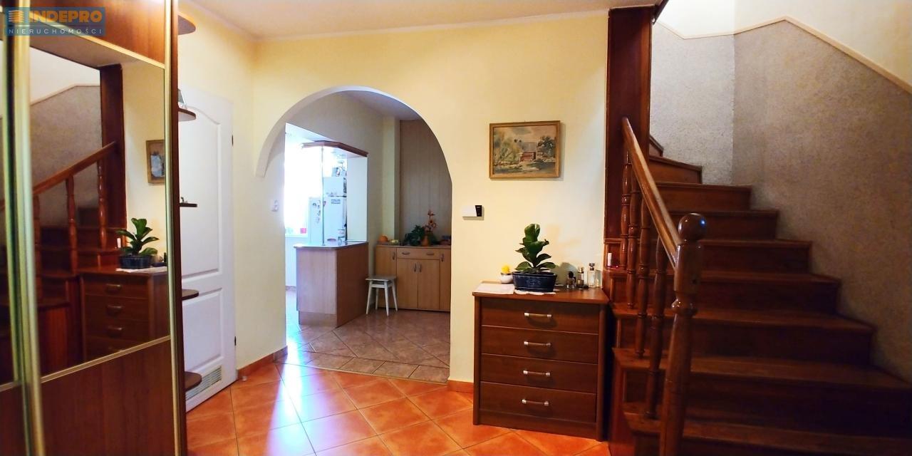 Dom na sprzedaż Włocławek, Zazamcze, Zazamcze  351m2 Foto 6