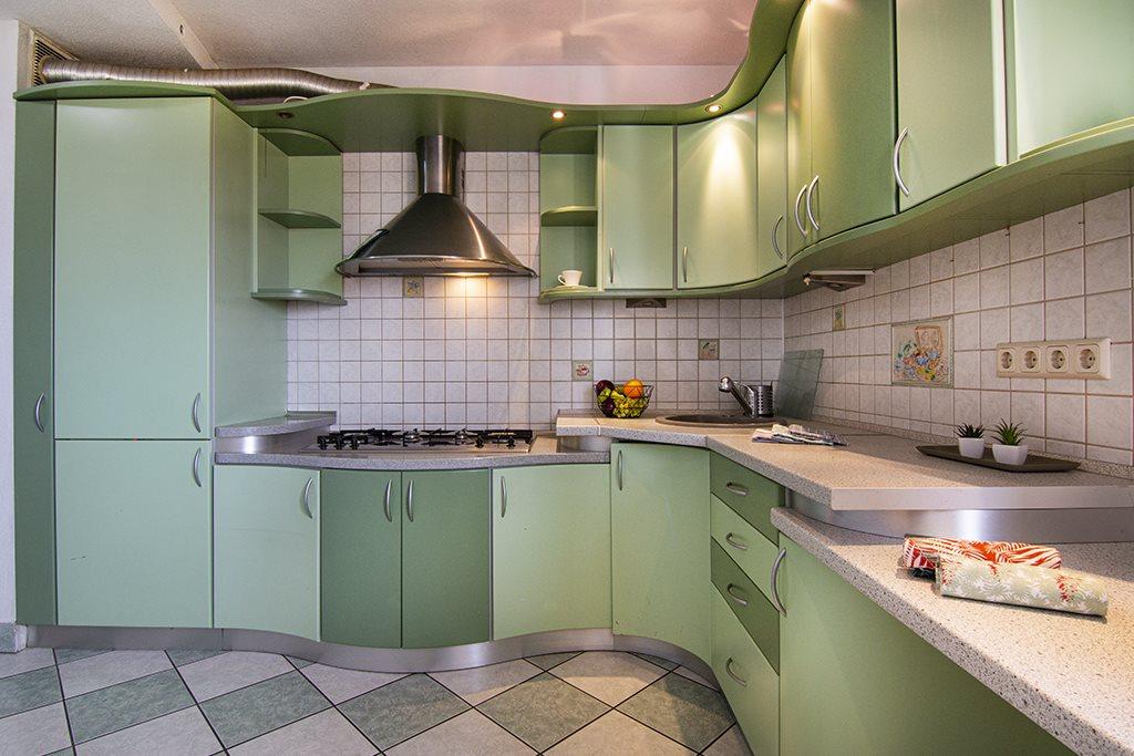 Mieszkanie czteropokojowe  na sprzedaż Rzeszów, rondo Pobitno  84m2 Foto 12