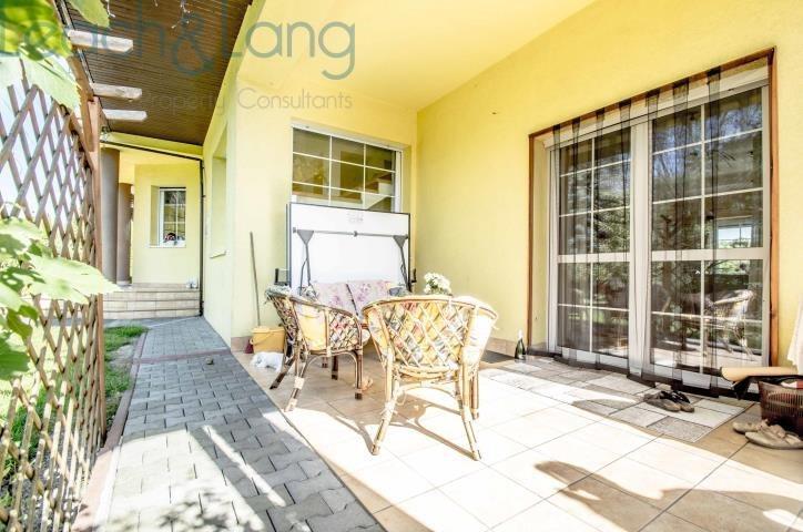 Dom na sprzedaż Gaj  428m2 Foto 11
