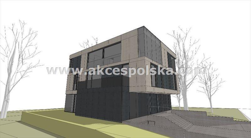 Dom na sprzedaż Warszawa, Bielany  365m2 Foto 3