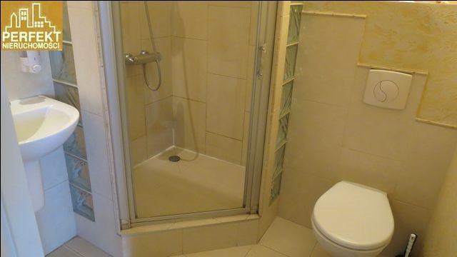 Mieszkanie dwupokojowe na wynajem Olsztyn, Centrum, Dywizjonu 303  40m2 Foto 9