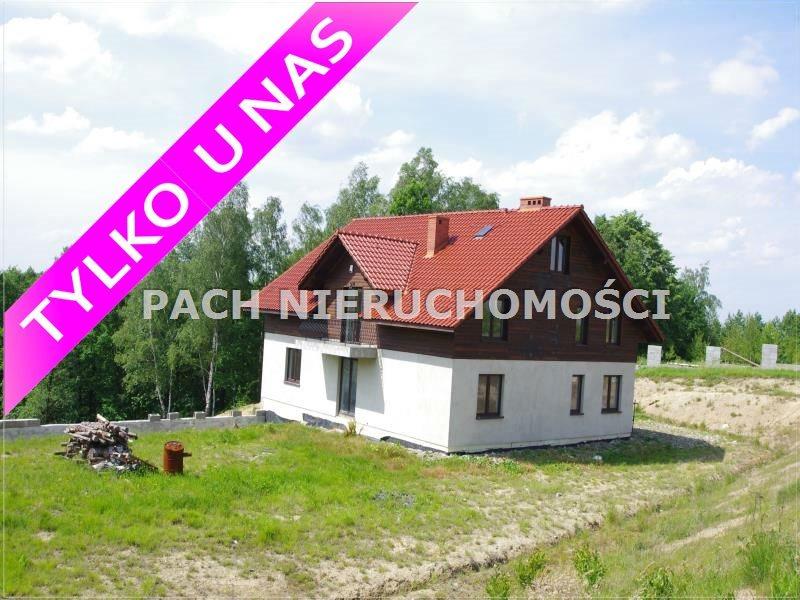 Dom na sprzedaż Bujaków  350m2 Foto 4