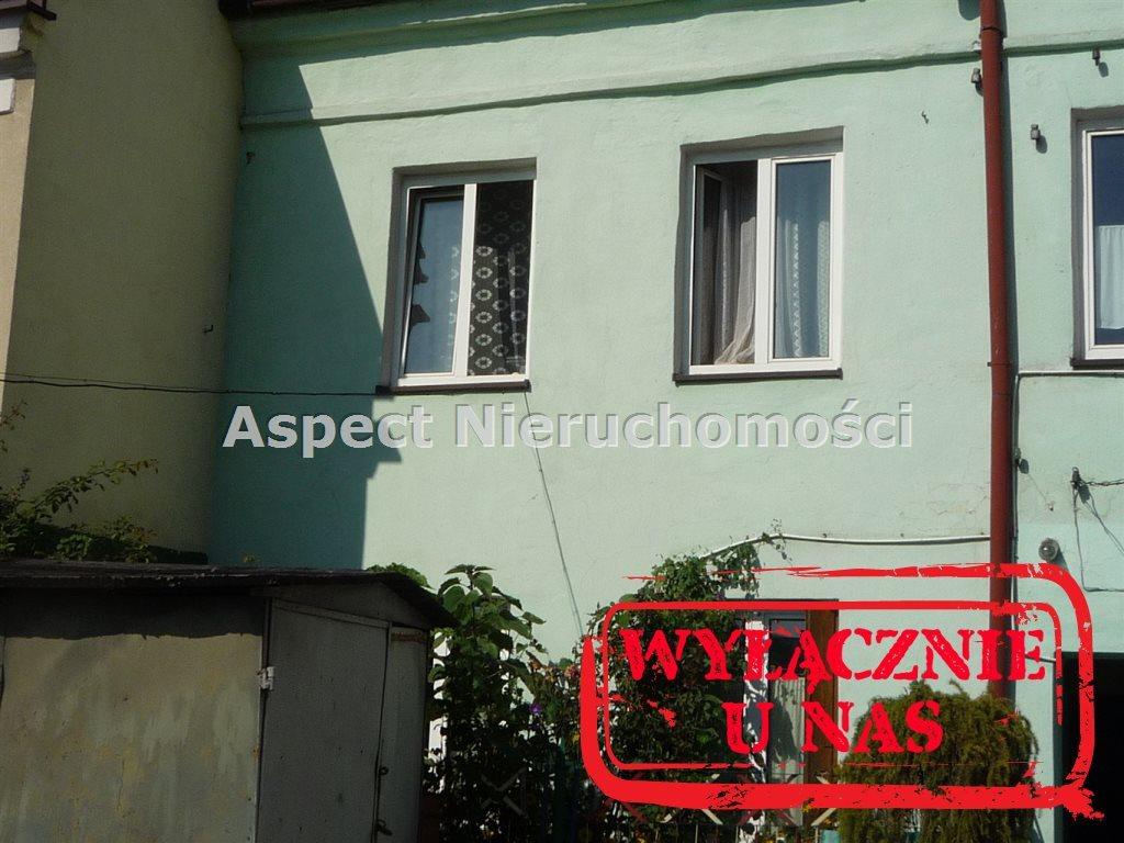 Dom na sprzedaż Kutno  113m2 Foto 3