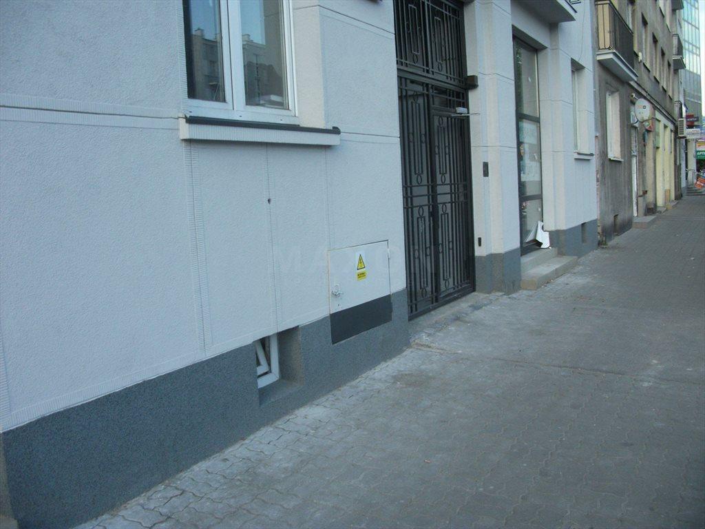 Lokal użytkowy na wynajem Warszawa, Praga-Południe, ul. Grochowska  80m2 Foto 2