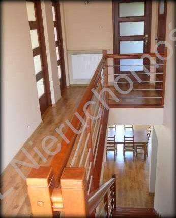 Dom na sprzedaż Milanówek  167m2 Foto 7