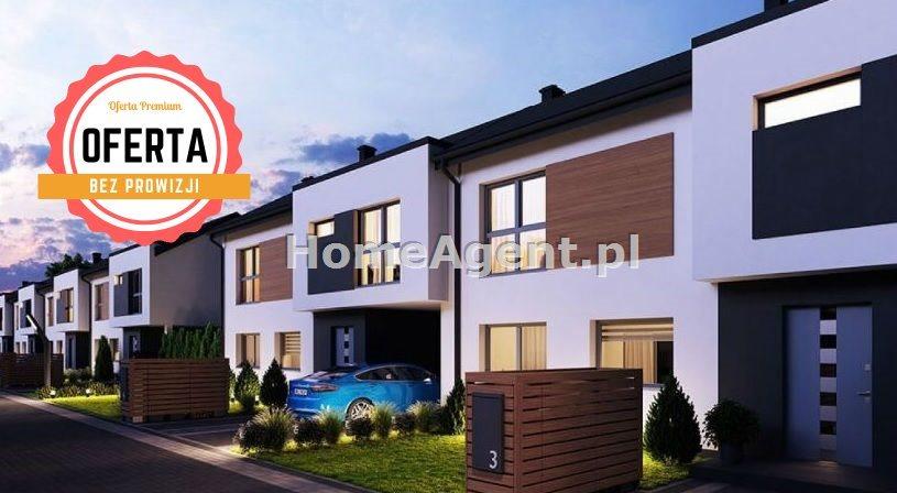 Dom na sprzedaż Katowice, Podlesie  99m2 Foto 3
