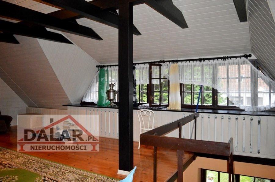 Dom na sprzedaż Piaseczno, Zalesie Dolne  350m2 Foto 12