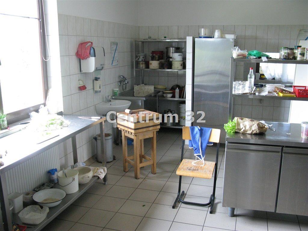 Dom na sprzedaż Barczewo, Wójtowo  1391m2 Foto 9