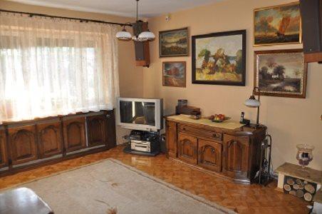 Dom na sprzedaż Kalisz  200m2 Foto 5