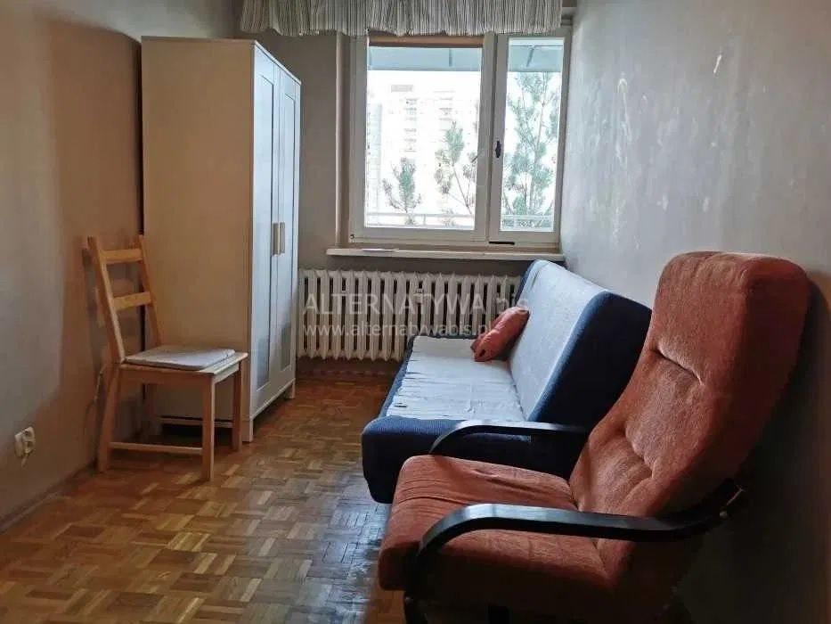 Mieszkanie trzypokojowe na sprzedaż Poznań, Stare Miasto, Piątkowo, Chrobrego  50m2 Foto 1