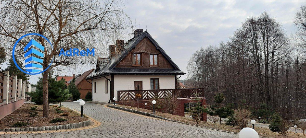Dom na sprzedaż Bakałarzewo  150m2 Foto 5