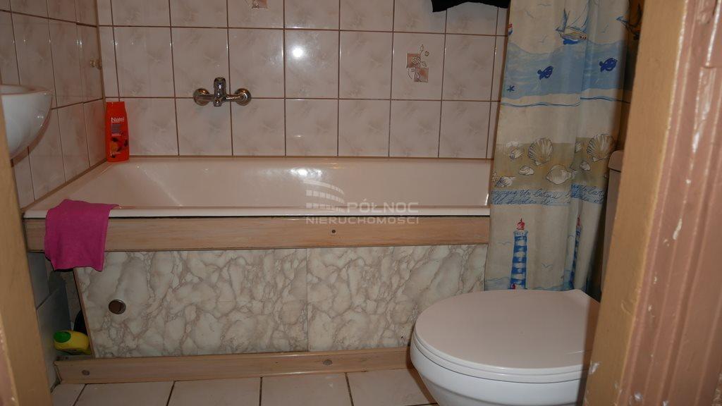 Mieszkanie dwupokojowe na sprzedaż Bolesławiec, rynek Rynek  43m2 Foto 8