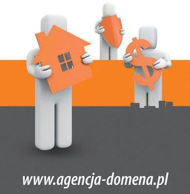 Mieszkanie dwupokojowe na sprzedaż Chorzów, Centrum, Kościuszki  33m2 Foto 12